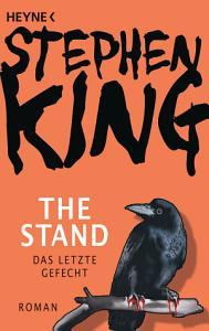 The Stand   Das letzte Gefecht PDF