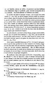 Lethaea rossica: ou, Paléontologie de la Russie, Volume1