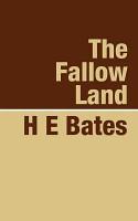 The Fallow Land PDF