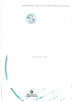 Business Strategy for Sustainable Development PDF