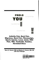 Prolo Your Pain Away PDF