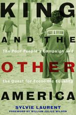 King and the Other America PDF