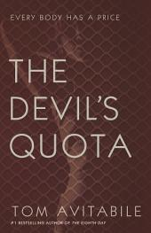 The Devil's Quota
