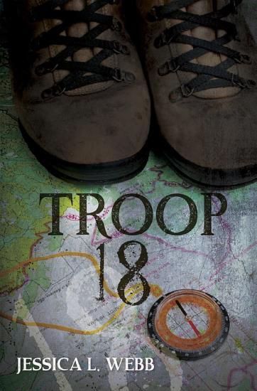 Troop 18 PDF