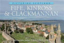 Fife  Kinross and Clackmannan