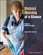 District Nursing at a Glance