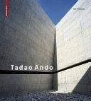Tadao Ando PDF