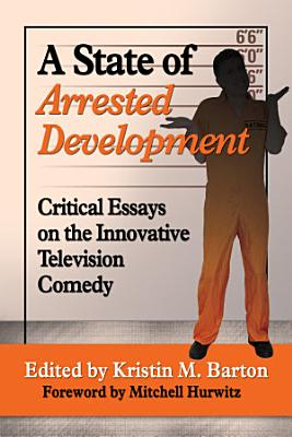 A State of Arrested Development PDF