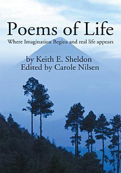 Poems of Life PDF