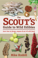The Scout s Guide to Wild Edibles