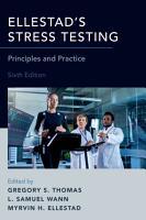 Ellestad s Stress Testing PDF