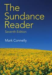 The Sundance Reader: Edition 7