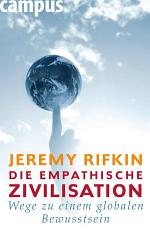 Die empathische Zivilisation PDF