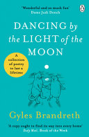 Dancing by the Light of the Moon PDF