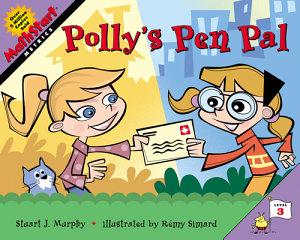 Polly s Pen Pal