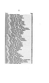 Tables of Weights, Measures, Coins, &c., of the United States and England, with Their Equivalents in the Metric System