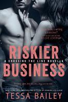 Riskier Business PDF