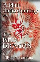 A Plain Understanding of the Red Dragon PDF