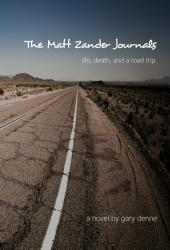 The Matt Zander Journals
