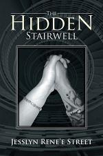 The Hidden Stairwell