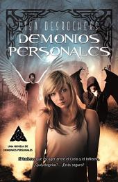 Demonios personales