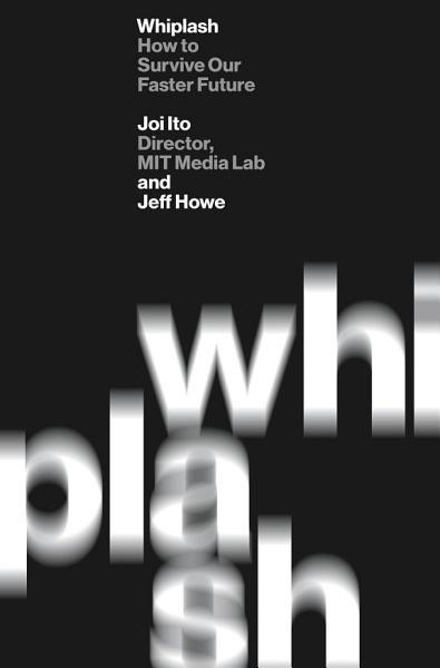 Download Whiplash Book