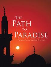 The Path to Paradise PDF
