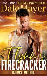 Flynn S Firecracker Book PDF
