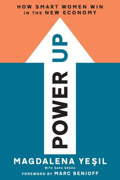 Download Power Up Book