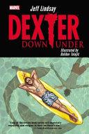 Dexter Down Under Book PDF