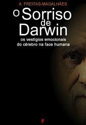 O Sorriso de Darwin