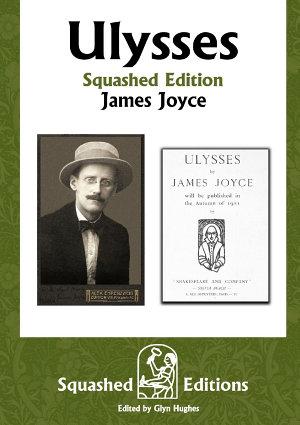 Ulysses  Squashed Edition