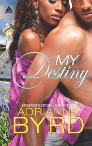 My Destiny Book