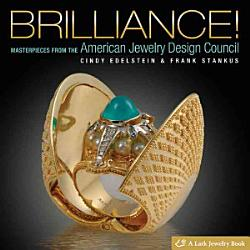 Brilliance  Book PDF