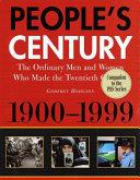 People s Century  20th PDF