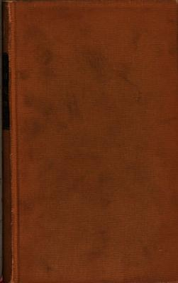 Proceedings of the Right Worthy Grand Lodge  I O O F   of the State of Massachusetts