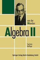 Algebra II PDF