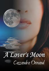 A Lover's Moon: Native American Romance
