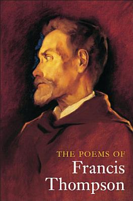 Poems of Francis Thompson PDF
