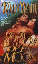 In the Shadow of the Moon Book