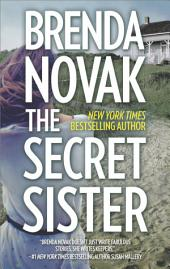 The Secret Sister: A thrilling family saga