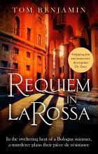Requiem in La Rossa PDF