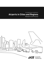 Airports in Cities and Regions PDF