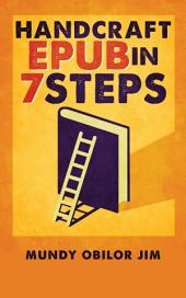 Handcraft EPUB In 7 Steps