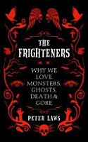 The Frighteners PDF