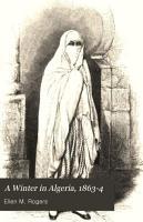 A Winter in Algeria  1863 4 PDF