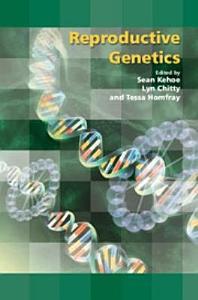 Reproductive Genetics
