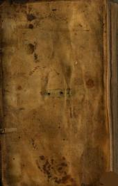 Veterum iurisconsultorum uitae, per Bernhardinum Rutilium iurisconsultum doctiss. summa diligentia conscriptae