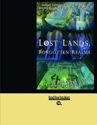 Lost Lands Forgotten Realms Book PDF