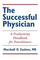 The Successful Physician PDF